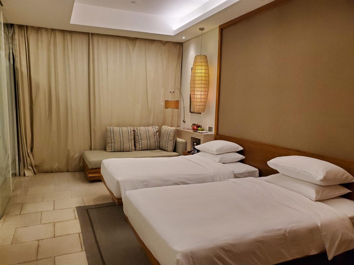 HYATT_REGENCY_Danang_Resort&Spa_Club-Access-Twin