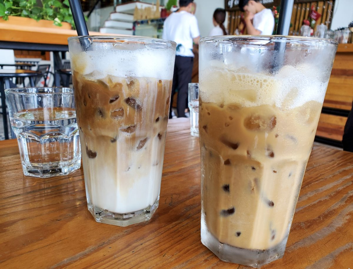 Danang_Souvenirs&Cafe_ダナンスーベニアアンドカフェ