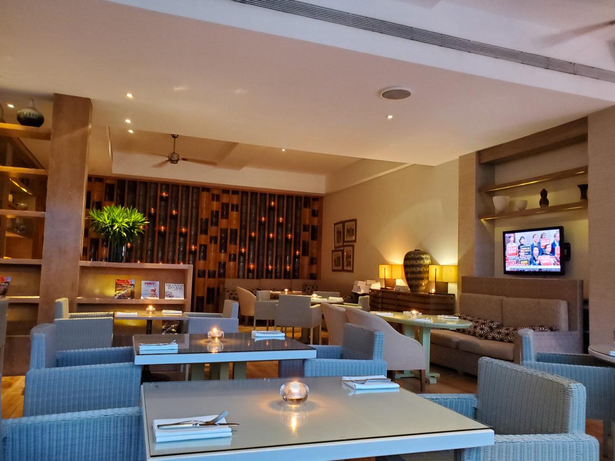 HYATT_REGENCY_Danang_Resort&Spa_RegencyClub