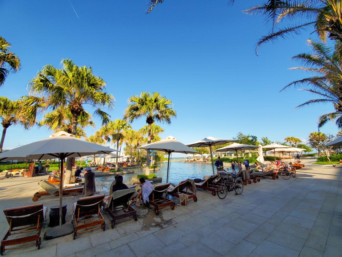 HYATT_REGENCY_Danang_Resort&Spa_Pool