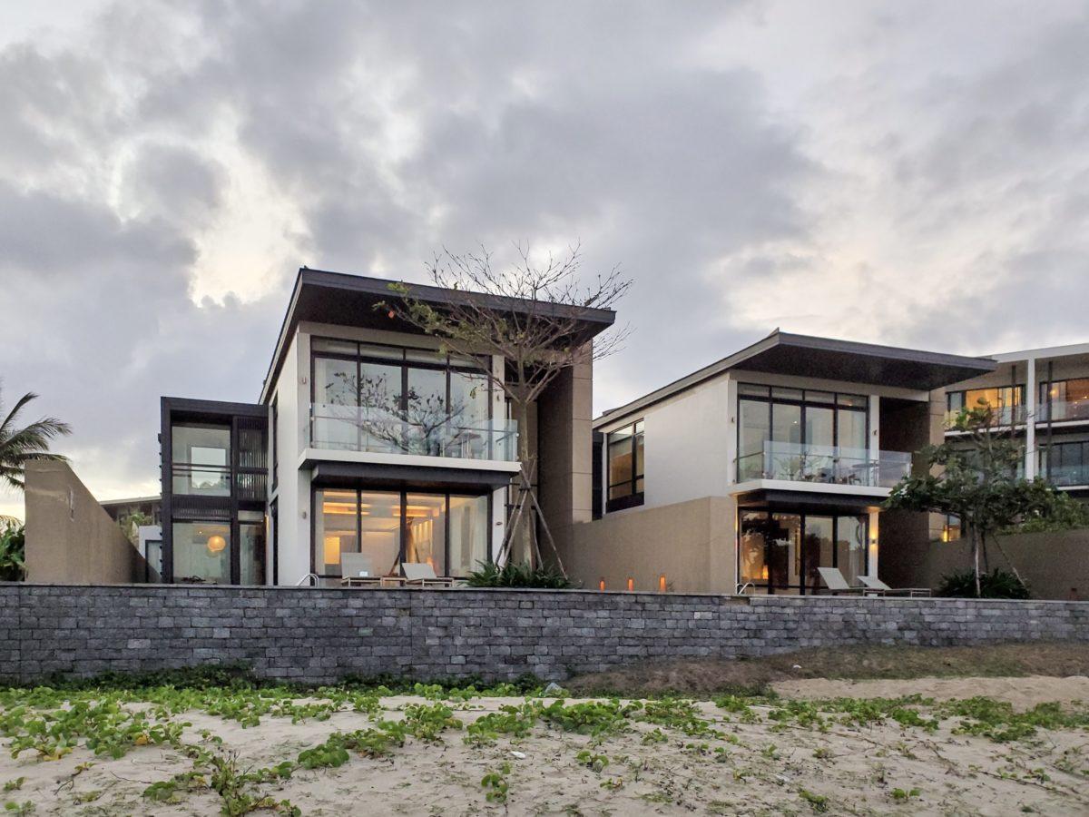 HYATT_REGENCY_Danang_Resort&Spa_3bed-room-ocean-front-villa