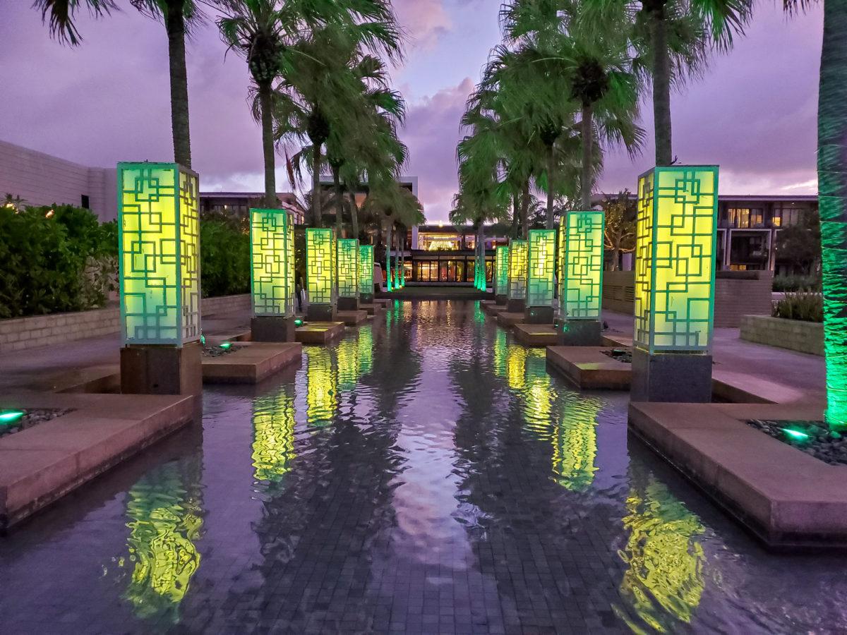 HYATT_REGENCY_Danang_Resort&Spa