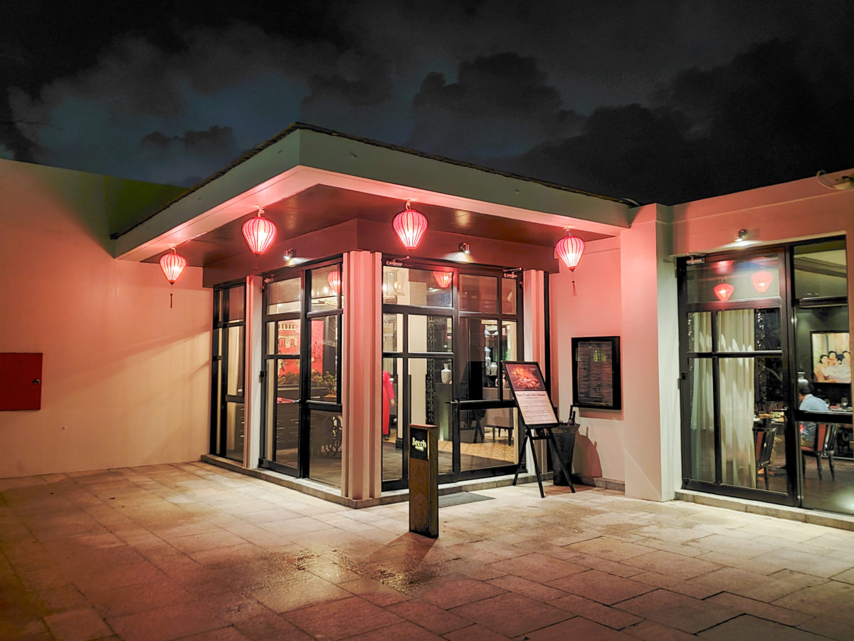 HYATT_REGENCY_Danang_Resort&Spa_RegencyClub_Beach-House