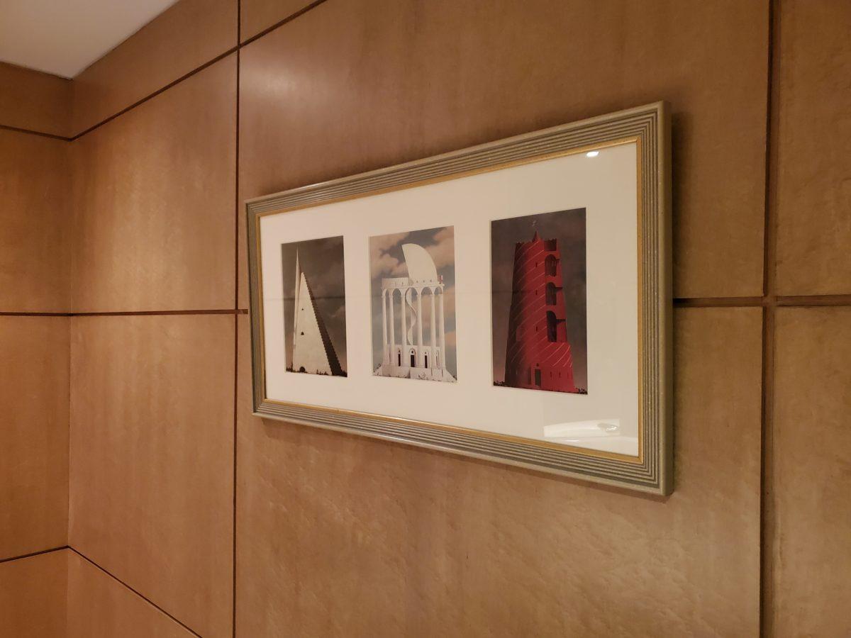 yokohama-grand-intercontinental_royal-suite_toilet