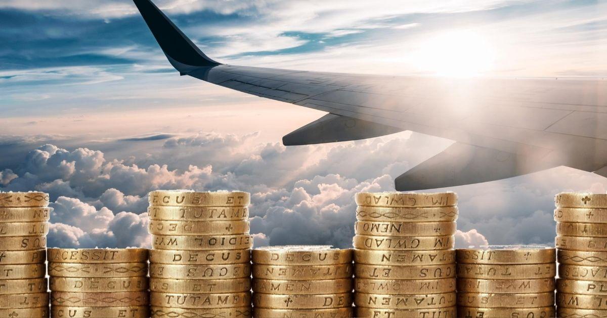 結論:利子所得や配当所得で旅行に行こう